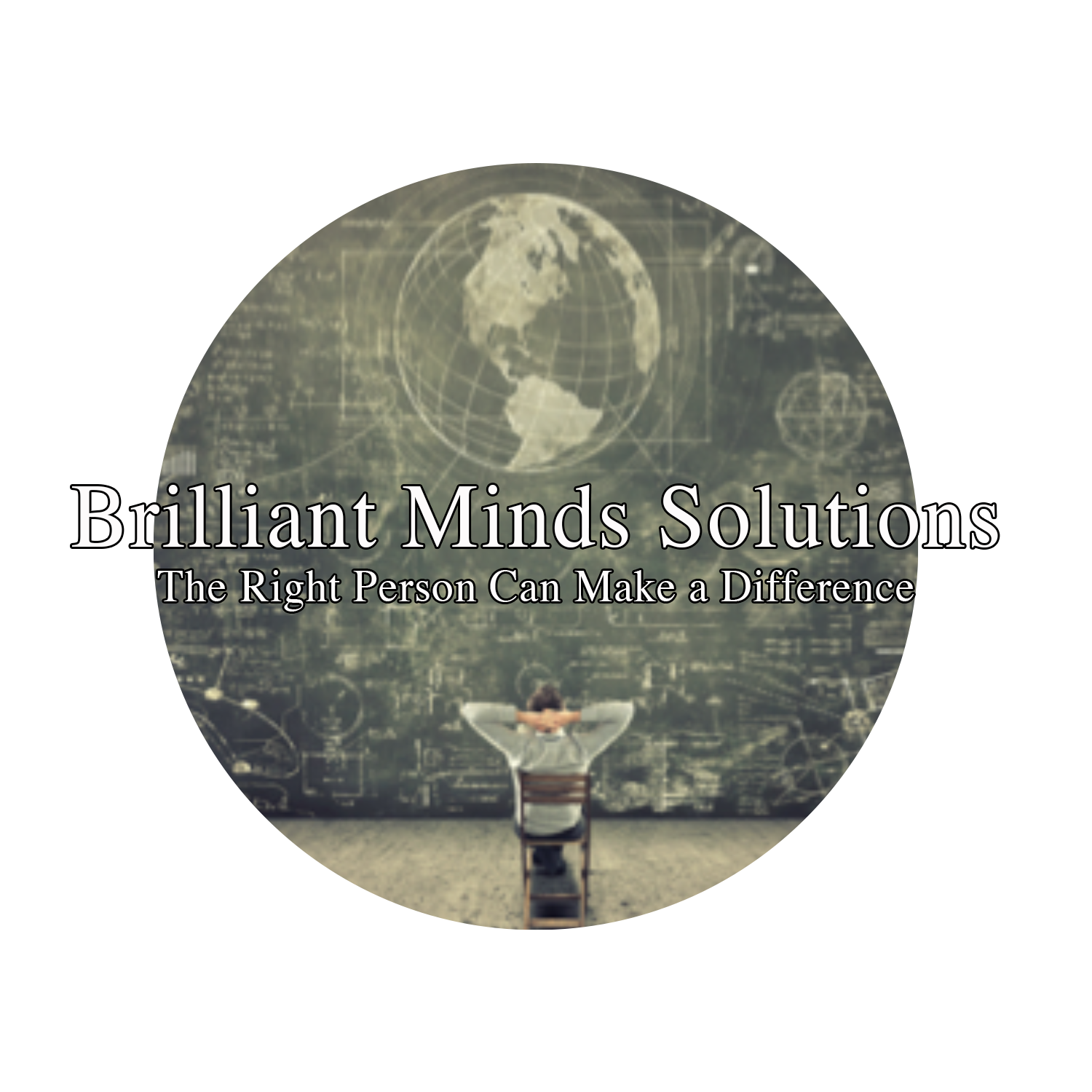 Brilliant Minds Solutions